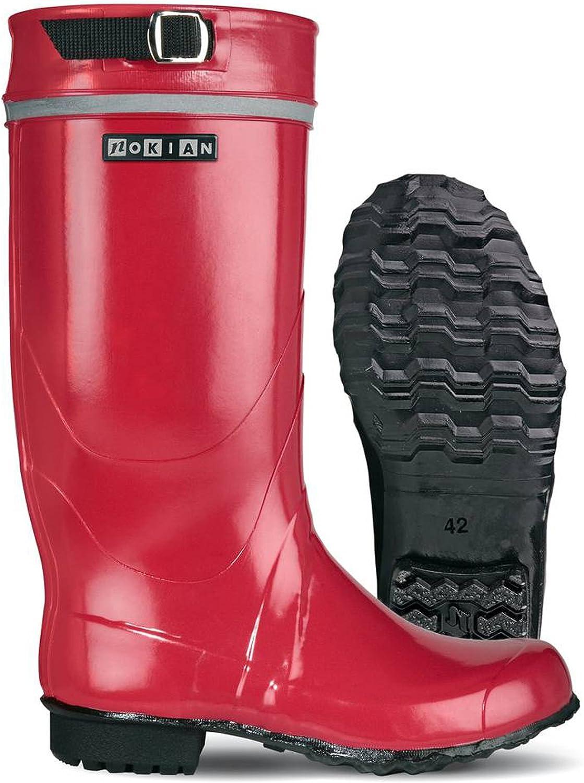 Nokian Footwear - Wellington boots -Kontio classic- (Originals) [220]