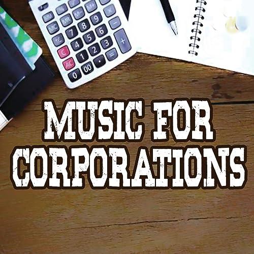 Groovy Upbeat Pop Music by Bobby Cole on Amazon Music - Amazon com