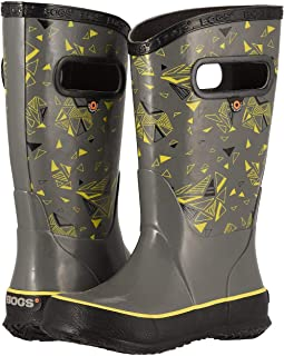 Rainboot Trigeo (Toddler/Little Kid/Big Kid)