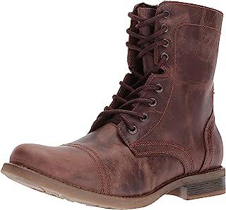 حذاء مكافحة تروباه-c للرجال من ستيف مادن
