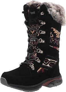 Propét Women's Peri Snow Boot