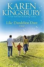 child of dandelions summary