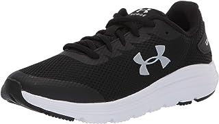 Under Armour Unisex Kid's Grade School Surge 2 Road Running Shoe
