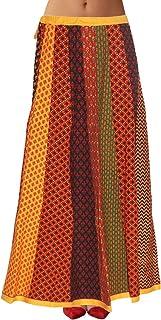 Sttoffa Women'S Multicolor 20 Skirts