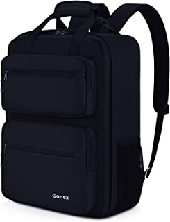 Best 35l backpack carry on Reviews