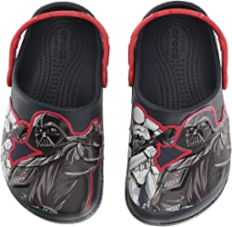 Dark Side Clog (Toddler/Little Kid)