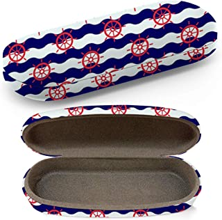 Best nautical mood clothing Reviews
