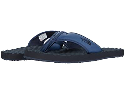 The North Face Base Camp Flip-Flop II
