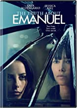 Best kaya scodelario the truth about emanuel Reviews