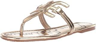 Women's Carter Polyester Sandal