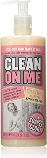 Best soap and glory shave Reviews