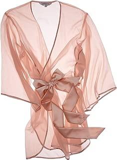 dear bowie robe