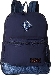 JANSPORT Unisex-Adult Super Fx Backpack