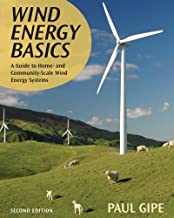 Best alternative energy and environmental science wind power Reviews
