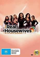 Best real housewives atlanta dvd Reviews