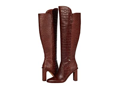 Vince Camuto Palley (Redwood) Women