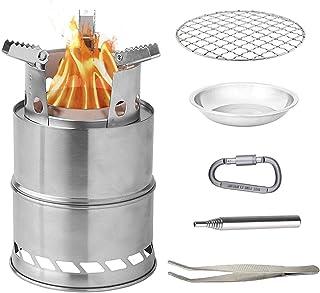 Amazon.es: 20 - 50 EUR - Hornillos portátiles / Cocina ...