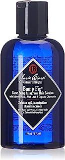 Jack Black Razor Bump & Ingrown Hair Solution 177ml