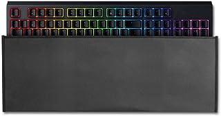 kwmobile hoes voor Razer Blackwidow Elite - Beschermhoes voor toetsenbord - Keyboard cover