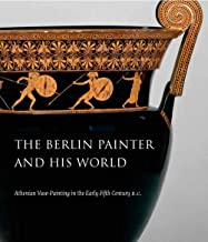 Best the berlin painter and his world Reviews