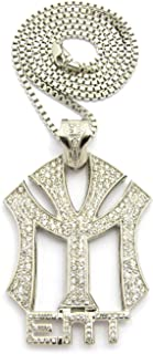 Best young money chain Reviews