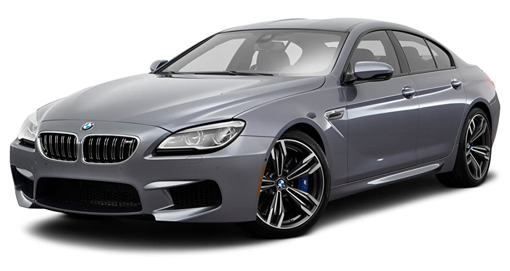 We dont have an image for your selection. Showing M Models in Space Gray Metallic. BMW