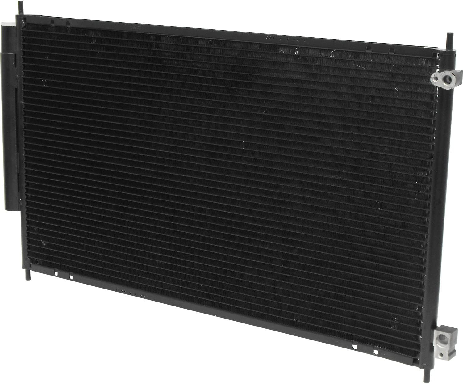 UAC CN Ranking integrated 1st place 3295PFC C New Shipping Free Condenser A
