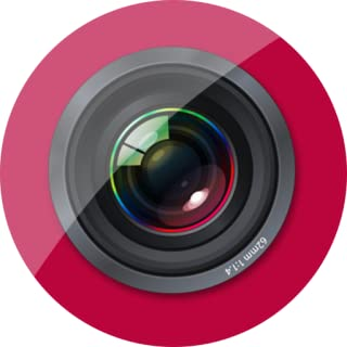 micro camera app android