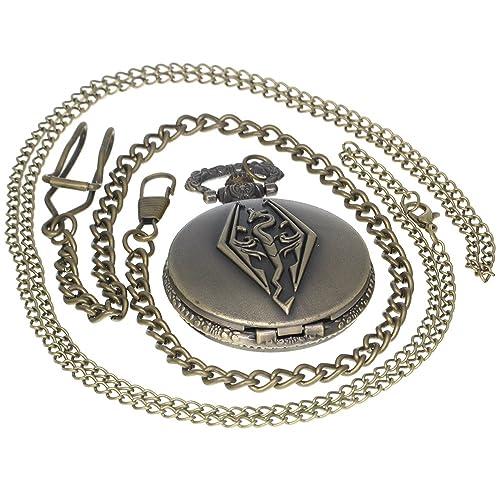 Skyrim Necklaces: Amazon com