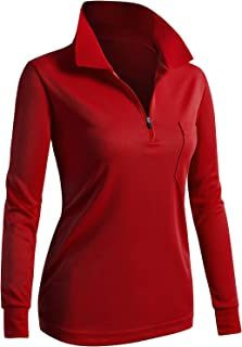 cool womens golf apparel