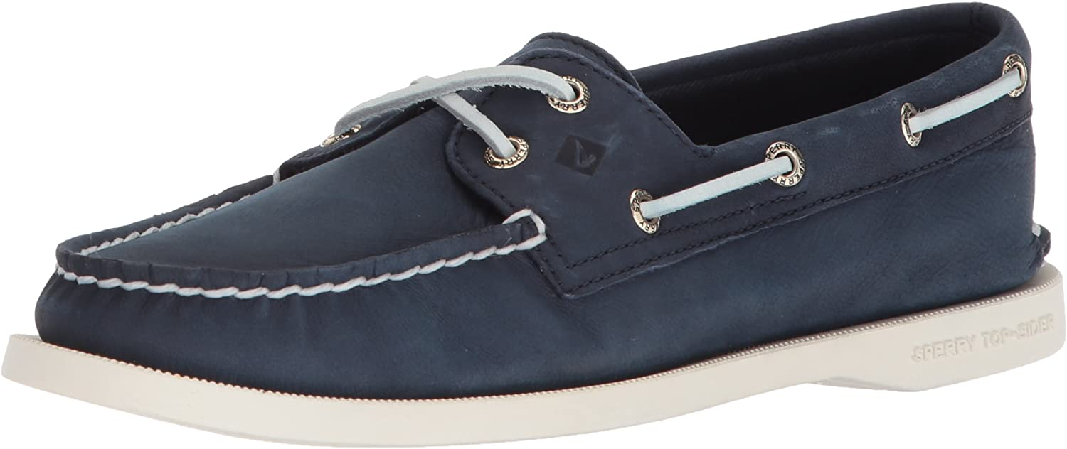 Sperry Damen Damen Damen A O 2-Eye Segelschuhe  02b476