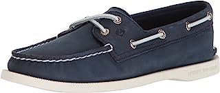 حذاء Sperry أصلي بيونيك بوت للنساء, (كحلي), 37 EU