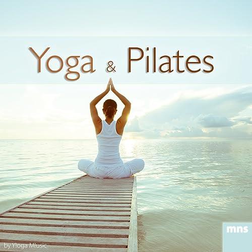 Yoga & Pilates de Y!oga M!usic en Amazon Music - Amazon.es