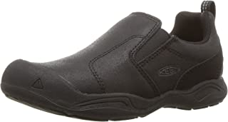 KEEN Jasper Slip-on Hiking Shoe
