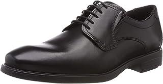 LLloyd Kentucky Extra-Weit, Zapatos de Cordones Derby Hombre