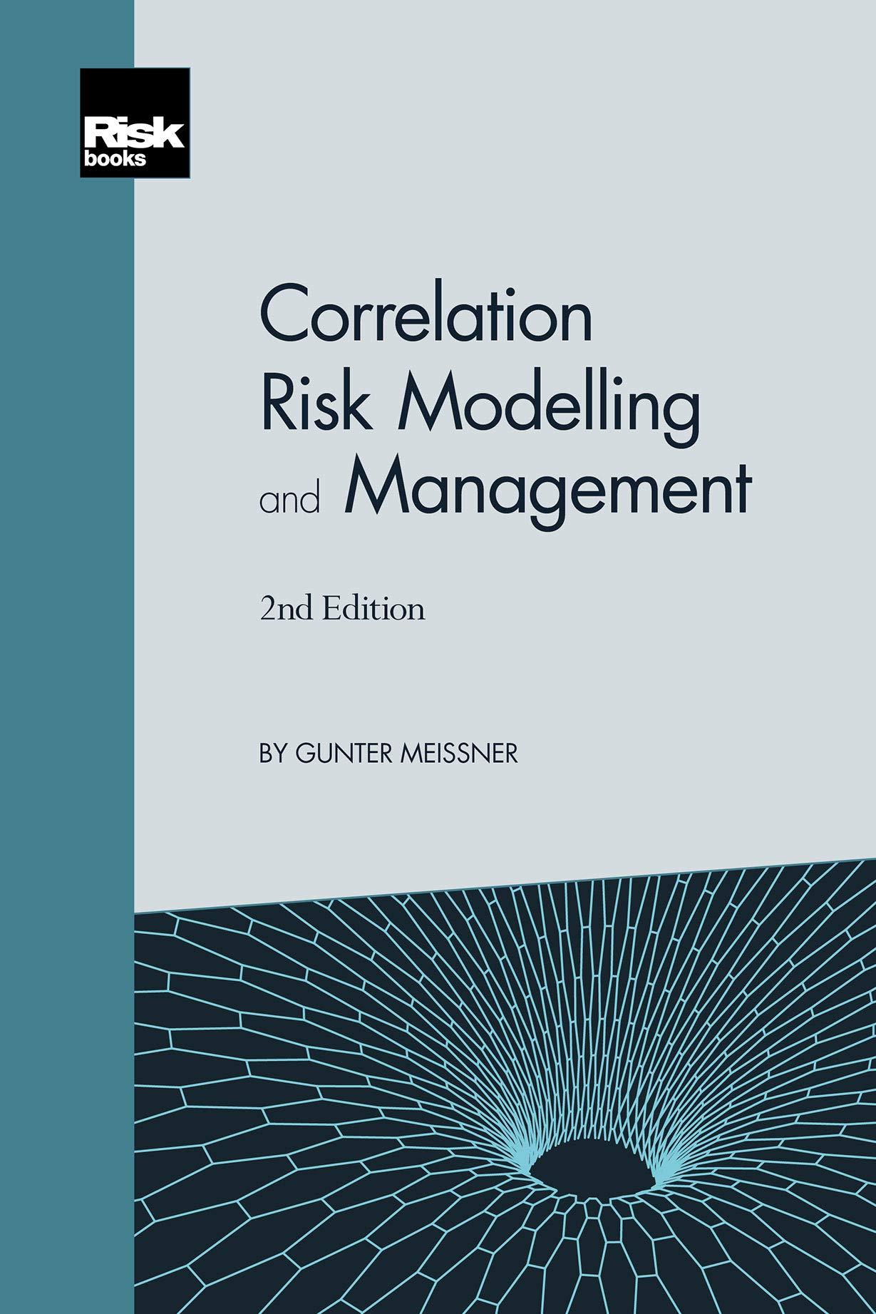 Correlation Risk Modelling and Management