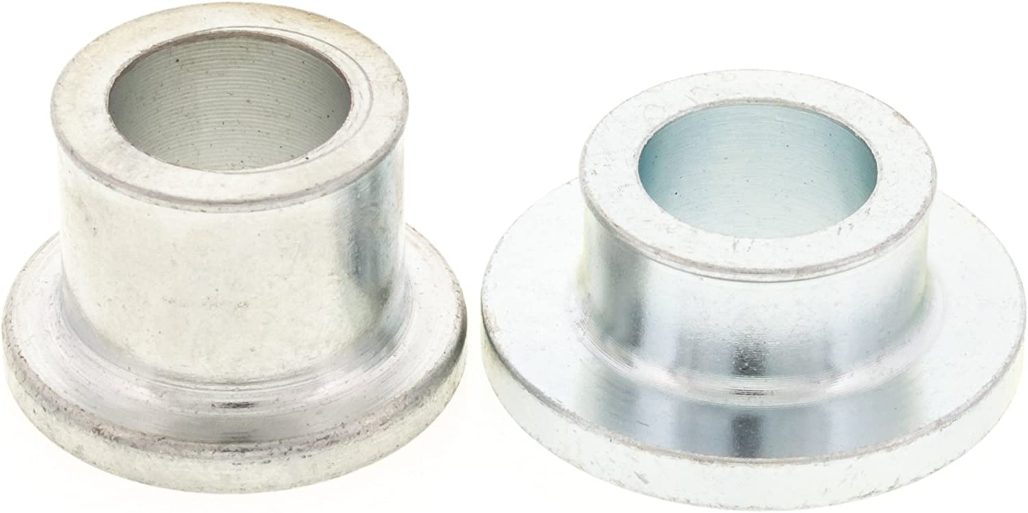 All Balls Inventory cleanup selling sale Racing New product!! 11-1021 Spacer Kit Rear Wheel