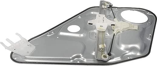 Dorman 749-322 Rear Driver Side Power Window Regulator for Select Hyundai Models