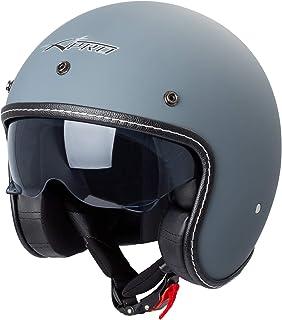 Suchergebnis Auf Für Jethelme 3 Sterne Mehr Jethelme Helme Auto Motorrad
