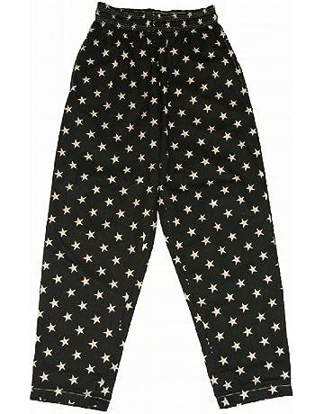e36afa219f0d5  正規品 COOKMAN Chef Pants unisex 18カラー 2サイズ