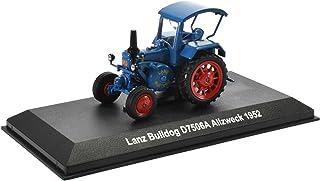 Suchergebnis Auf Für Lanz Bulldog Modelle Spielzeug