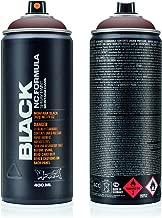 Mejor Spray Montana Black de 2020 - Mejor valorados y revisados