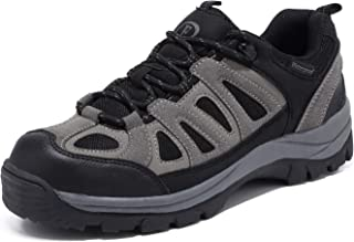 Hiking Shoes Low Cut