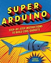Best electronics for arduino Reviews