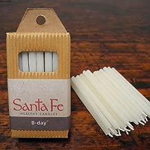 Best santa fe candles Reviews