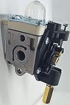 Best bolens string trimmer carburetor Reviews