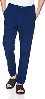 Lacoste Men's Relaxed Pocket Chino Pant