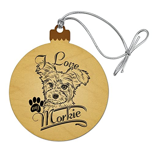 Morkie Gifts: Amazon com