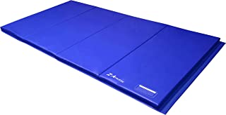 Best used jiu jitsu mats Reviews