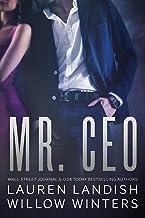 Mr. CEO (Bad Boys Next Door)